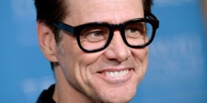 How Jim Carrey Overcame Years Of Adversity To Become A Successful Actor