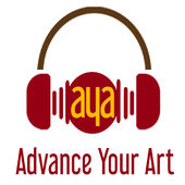advance your art