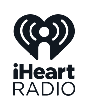 I Heart Radio Interview