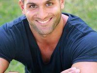 Daniel Chidiac motivational story