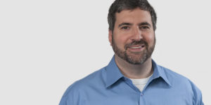 Dave Rothenberg motivational story