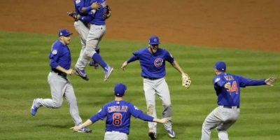 chicago-cubs-world-champions-of-baseball-2016