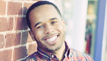 how-to-become-a-motivational-speaker-darryl-bellamy