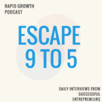 escape 9 to 5