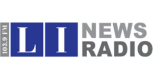 Rise Up Eight WRCN Radio