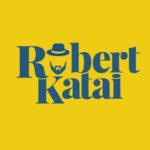 Michael Nova Robert Katai interview