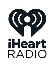 I Heart Radio Interview