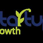 Michael Nova Startup Growth interview