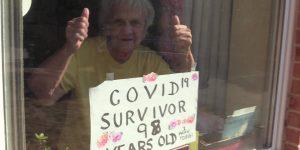 Overcoming Coronavirus, Cancer and Building Resilience.jpg