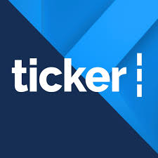 Ticker News Australia Interview